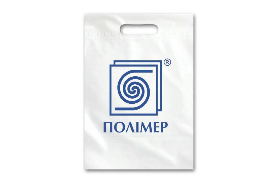 Пакет с индивидуальным логотипом: где заказать, стоимость, виды и способы изготовления