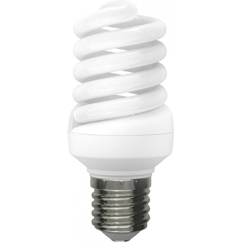 Где купить энергосберегающие лампы?