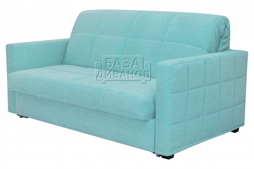 Где купить качественный диван?