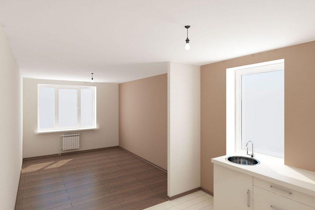 Ремонт квартиры: вопросы, которые стоит задать себе перед началом работы