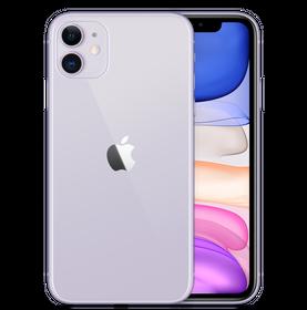 Распространенные проблемы с iPhone 12