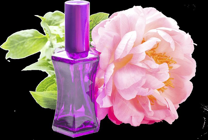 Стоит ли покупать парфюмерию на разлив: где купить, популярные производители, особенности выбора ароматов и преимущества покупки