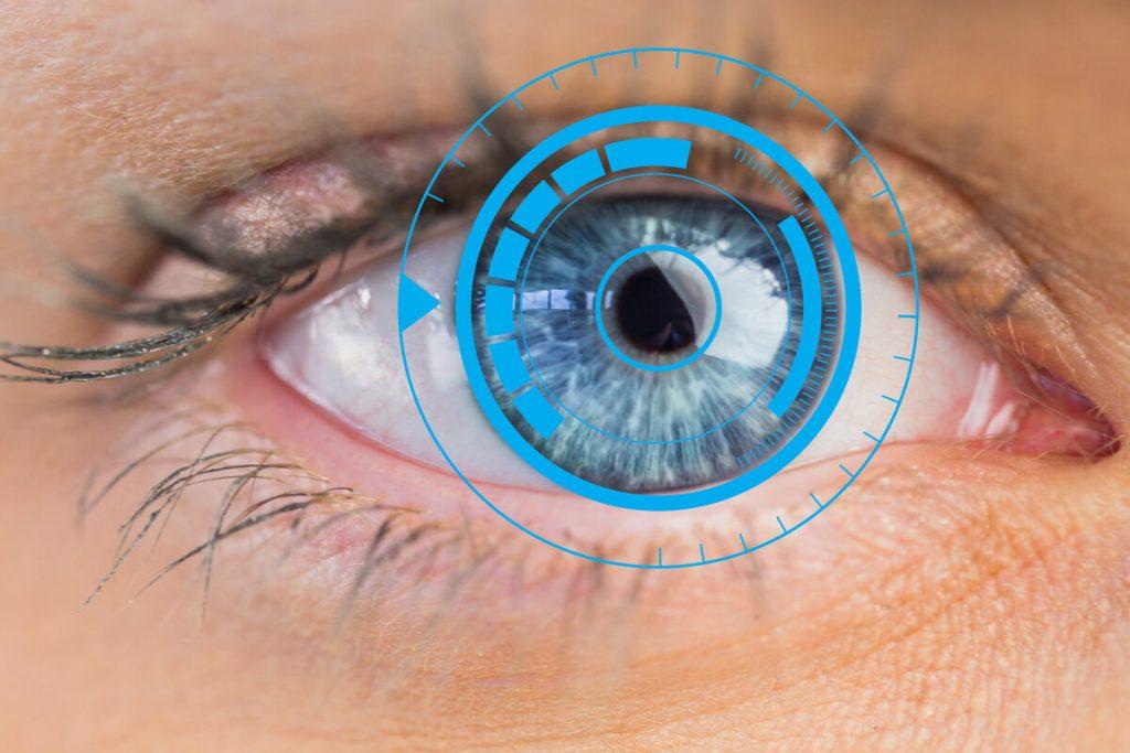 Где качественно вылечить глаукому?