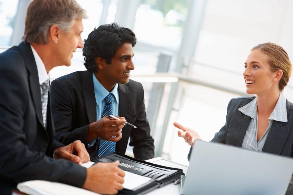 Как выбрать бюро переводов для своего бизнеса