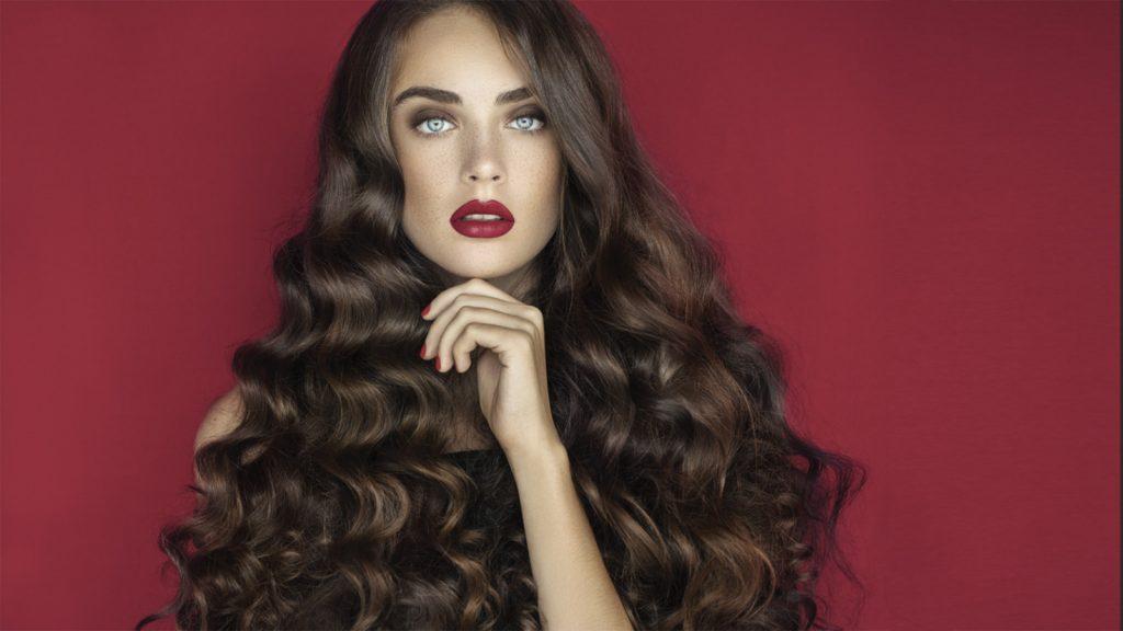 Ампулы для волос: виды и как их лучше выбрать?