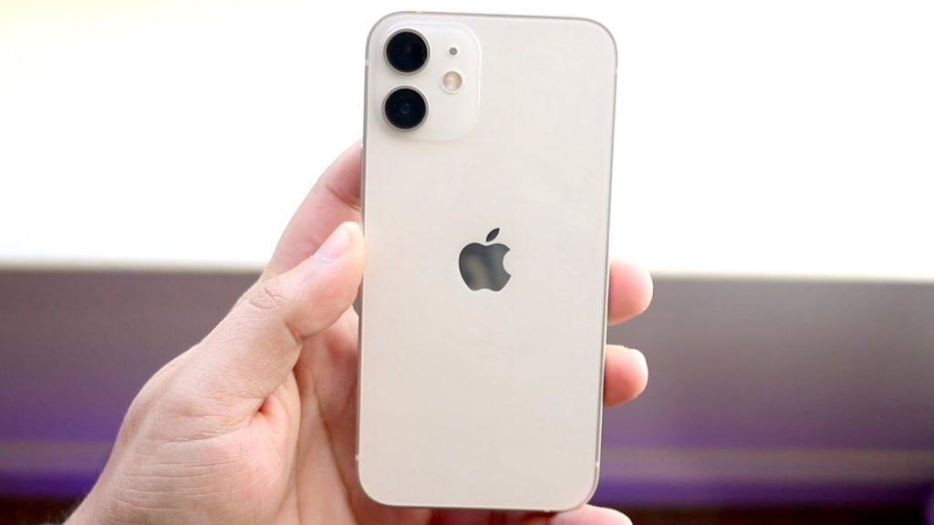 Распространенные проблемы с iPhone 12 И лучшие решения их устранения