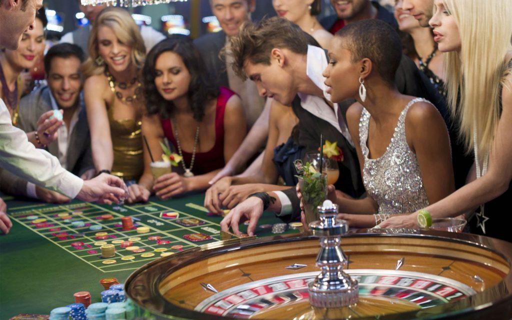 Критерии выбора лучшего казино