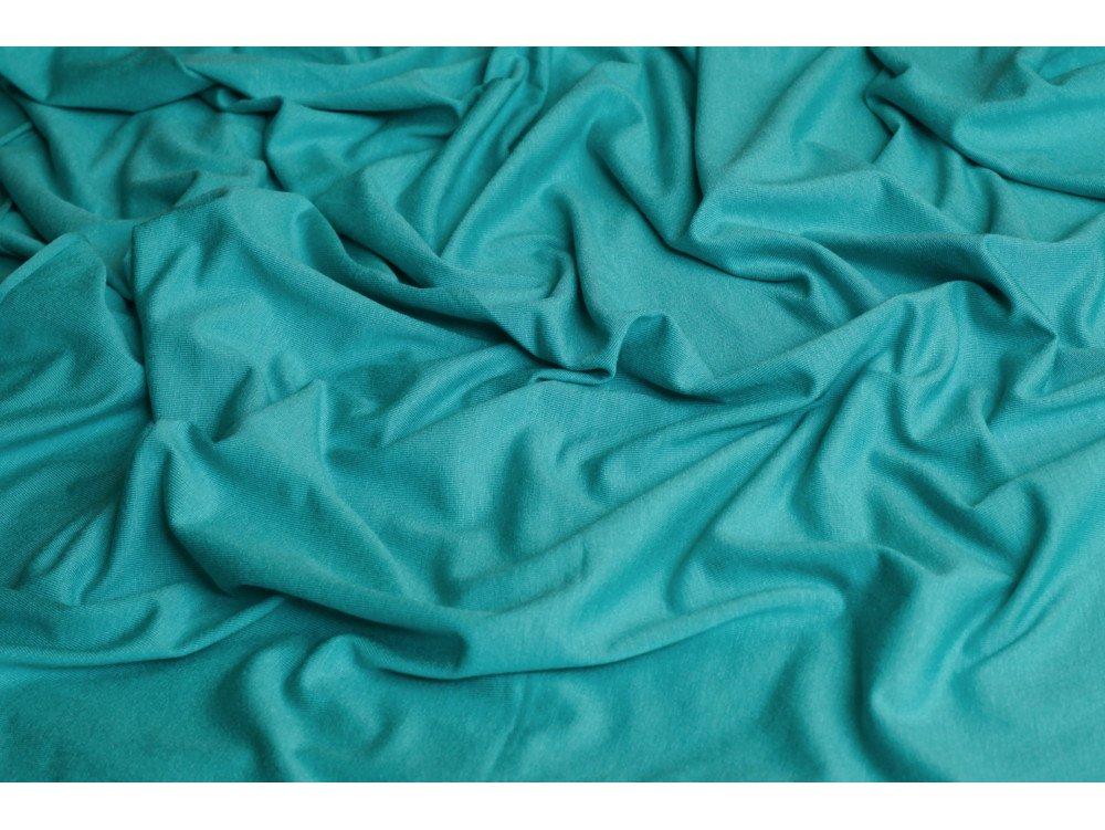 Нижнее белье из трикотажной ткани: где купить ткань для белья, особенности и преимущества