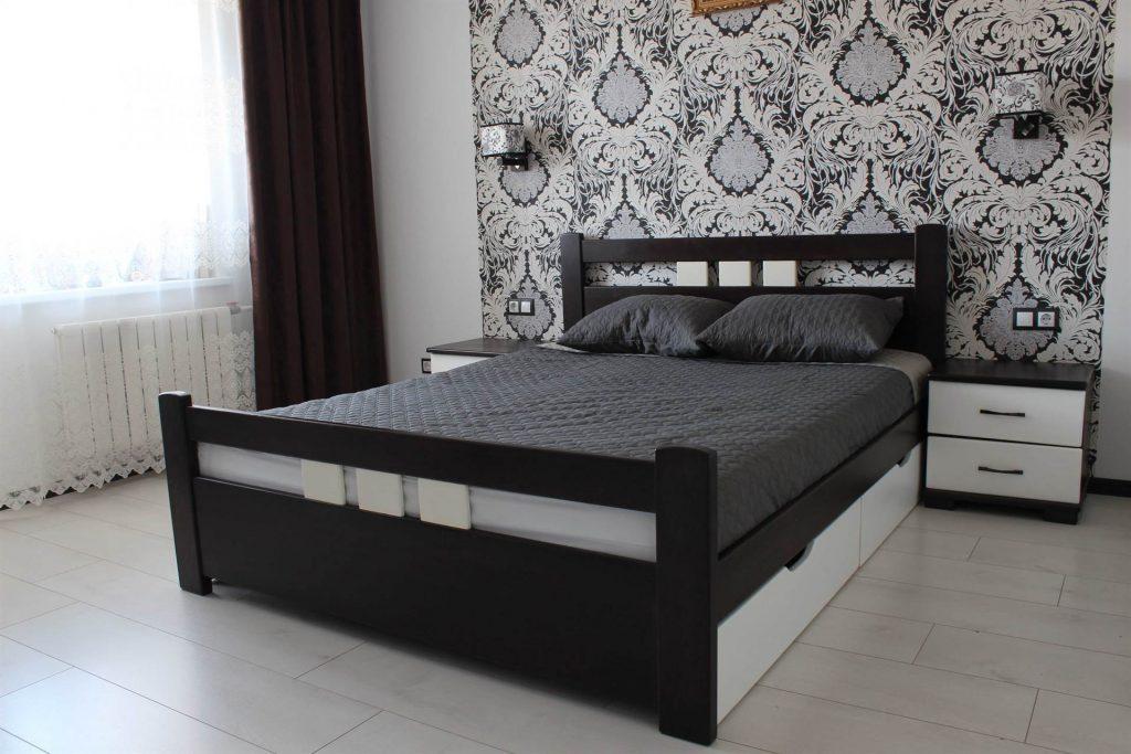 Кровати из бука: стоит ли покупать, где купить, особенности выбора, распространенные модели и их преимущества